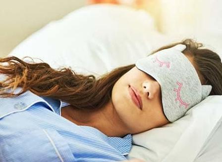Опасностите от прекаления сън