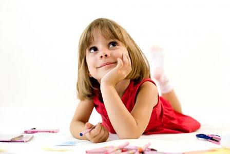 Родители, успявате ли да отговорите на любознателните въпроси на децата си?