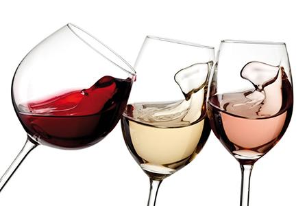 Кое е вашето вино, според зодиака