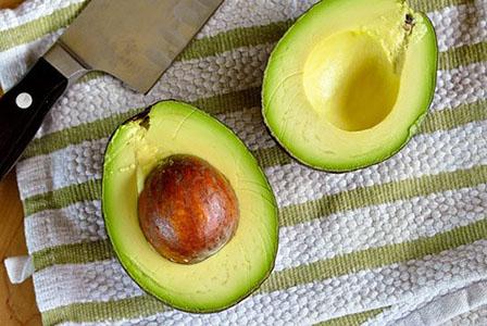 5-те храни, които ще подобрят функциите на организма ви