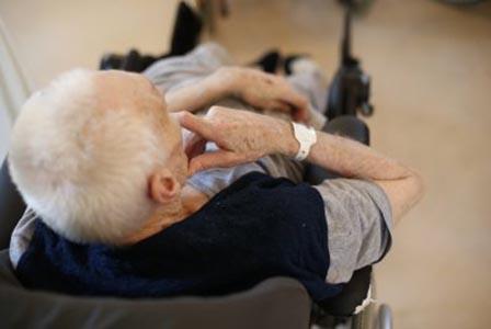 Трафикът в големите градове ни застрашава от деменция