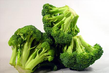 10 любопитни факта за броколи