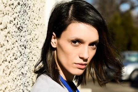 Луиза Григорова се жени до края на година