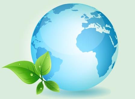 22 април - Денят на Земята