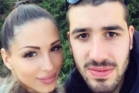 Цвети Стоянова се спасила от смъртта благодарение на майка си