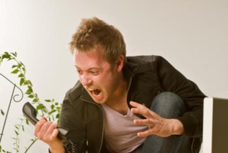 Учените доказаха, че агресията не се дължи на прекаляването с алкохола