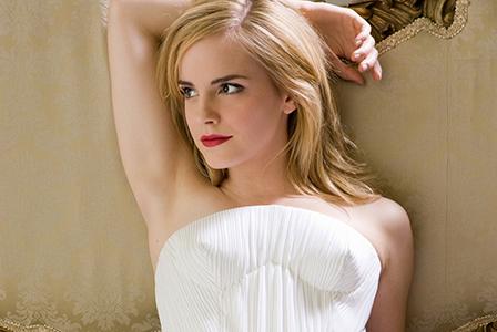 Отбелязваме Международния ден на блондинките