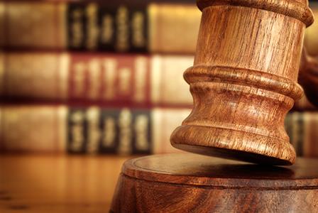 Съдят диетолога Пиер Дюкан за измама