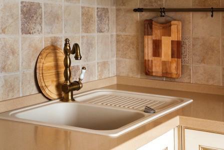 Огнища на бактерии в кухнята - как да се предпазим!