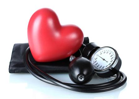 Колебанията в кръвното са свързани с риск от деменция
