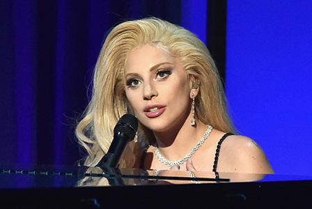 Лейди Гага се оттегля от сцената за неопределен период от време