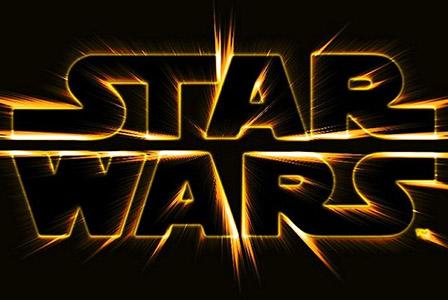 Отложиха с половин година премиерата на Междузвездни войни: Епизод 9