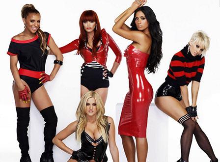 Pussycat Dolls се събират отново