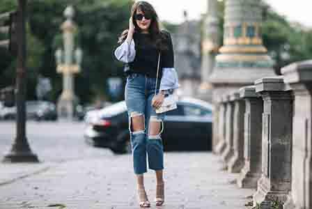 Забранените модни експерименти след 40 годишна възраст