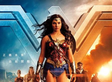 Най-добрите филми и сериали на 2017 година