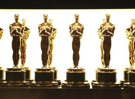 Филмът Формата на водата с 13 номинации за Оскар