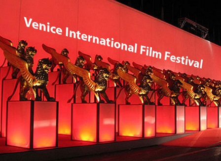 Бляскаво откриване на кинофестивала във Венеция, 21 филма се борят за Златен лъв