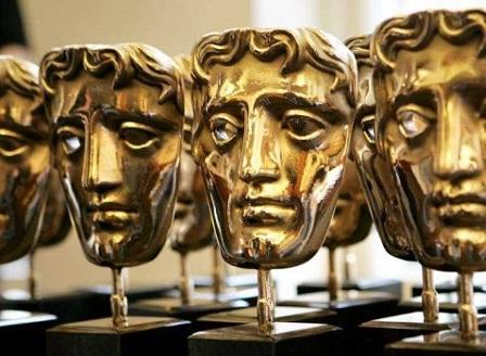 Британската киноакадемия обяви номинациите за ежегодните си награди