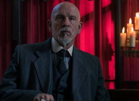Джон Малкович ще се въплъти в персонаж, вдъхновен от Харви Уайнстийн
