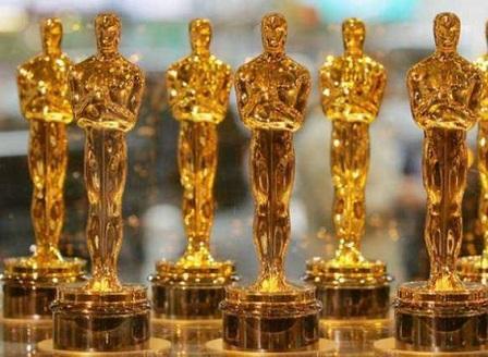 Академията за филмови изкуства обяви кои звезди ще връчат Оскарите