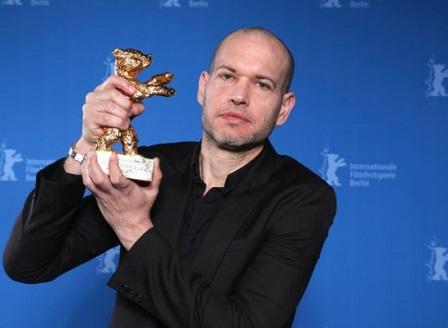 Синоними на израелеца Надав Лапид спечели Златна мечка на Берлинале