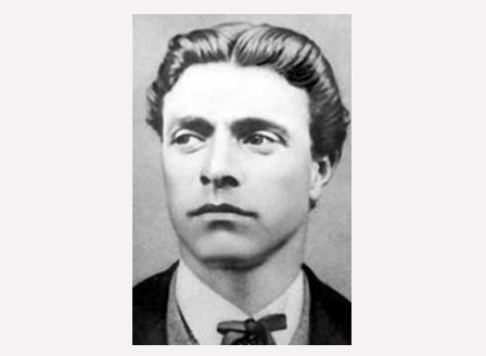 Отбелязваме 146 години от кончината на Васил Левски