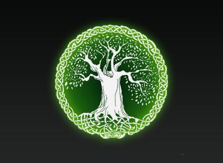 Какво разкрива за вас келтският дървесеня хороскоп (I част)