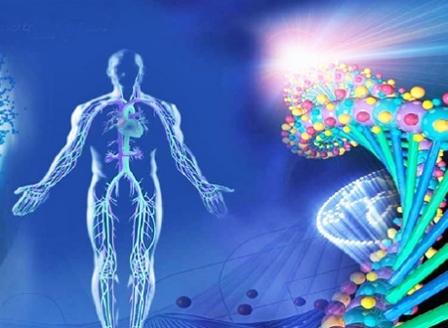 5 знака, че в тялото ви са се натрупали токсини
