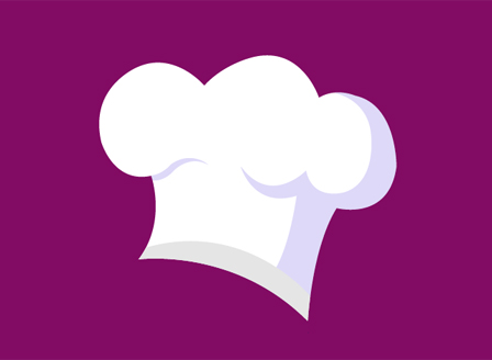 Умеете да готвите и искате да се развивате? Тази позиция със сигурност ще ви заинтригува