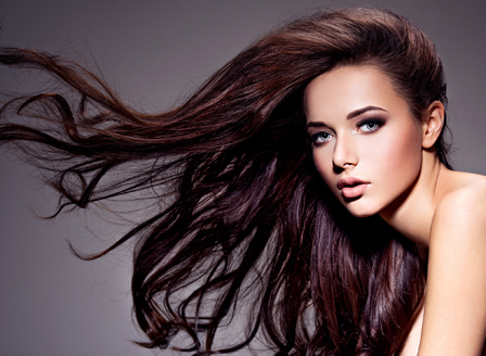 Седем вредни навика, които пречат на красотата ни