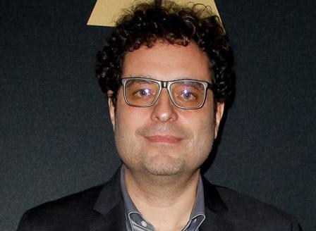 Тео Ушев с награда от международния филмов фестивал в Торонто