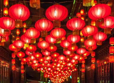 Към коя епоха принадлежиш според китайския хороскоп?