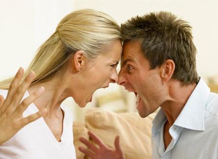 Карайте се, за да имате успешен брак