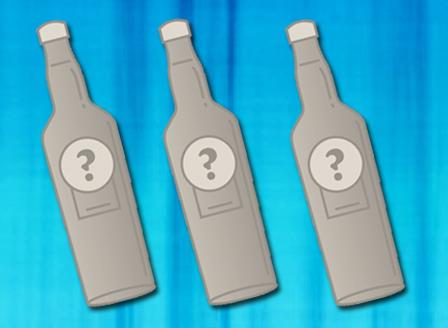 Най - здравословните напитки за мъжете са...