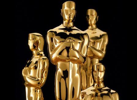 Обявиха номинираните за