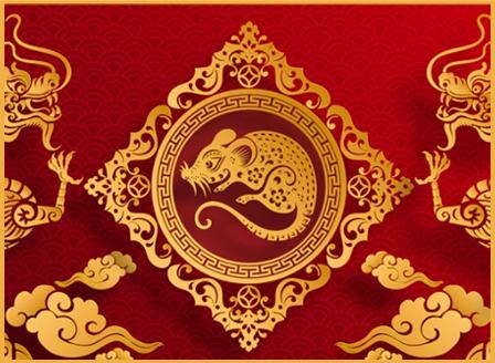 Фъншуй символите, които ще ни донесат богатство и късмет през 2020