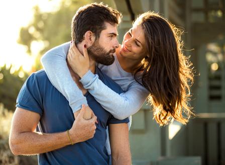 Повечето жени предпочитат мъже с бради, останалите таят еволюционен страх от паразити