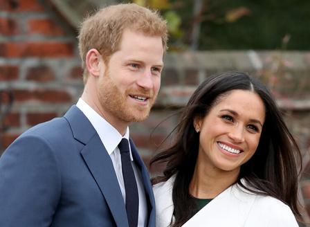 Болшинството канадци не искат да плащат за престоя на Меган и Хари в страната им