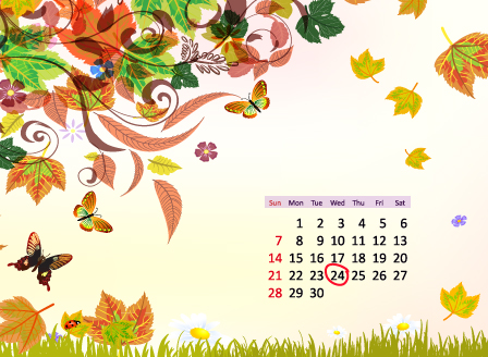 Датата на раждане определя характера (III част)
