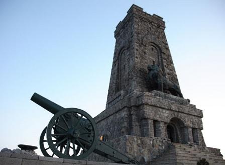 Празнуваме 142 години от Освобождението на България