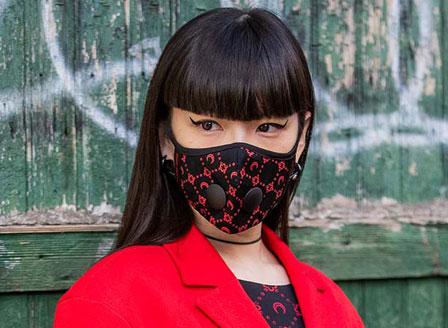Модни къщи започват производство на медицински маски
