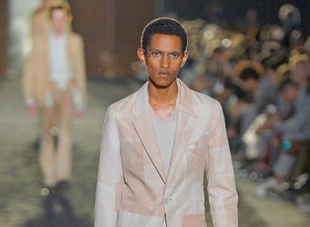 Миланската седмица на мъжката мода се отлага за септември