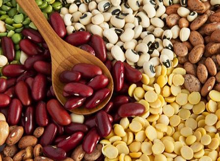 Диетолози: бобовите култури са алтернатива на месото