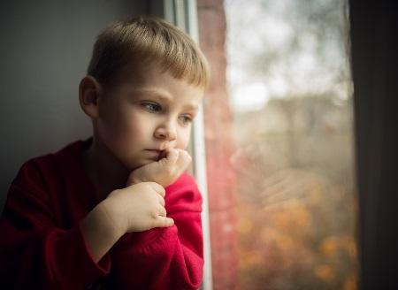 Как да помогнем на децата да понесат по-лесно изолацията