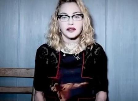 Мадона дари 1 млн. долара за намирането на лекарство за COVID-19