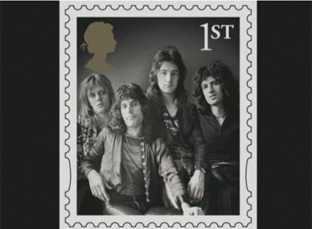 Пуснаха юбилейни марки по повод 50 години от създаването на