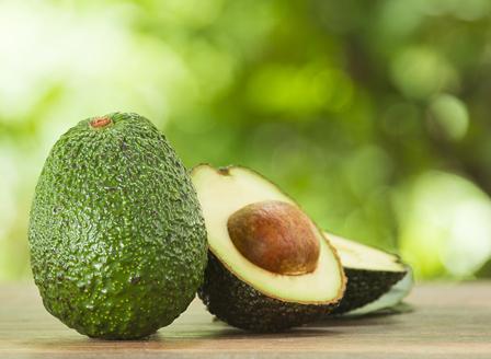 Авокадото помага за здравословно отслабване