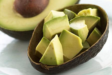 Авокадо е скритото оръжие за спазващите диета