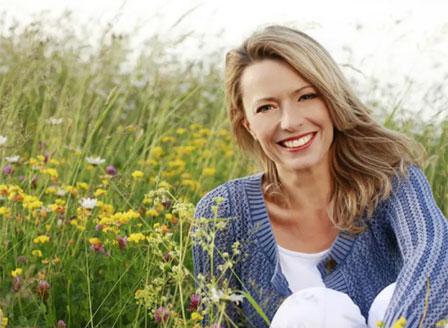 Храни и напитки, които хората над 40 трябва да избягват, за да забавят стареенето