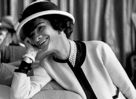 Обичана и мразена - отбелязваме 50 г. от смъртта на Коко Шанел